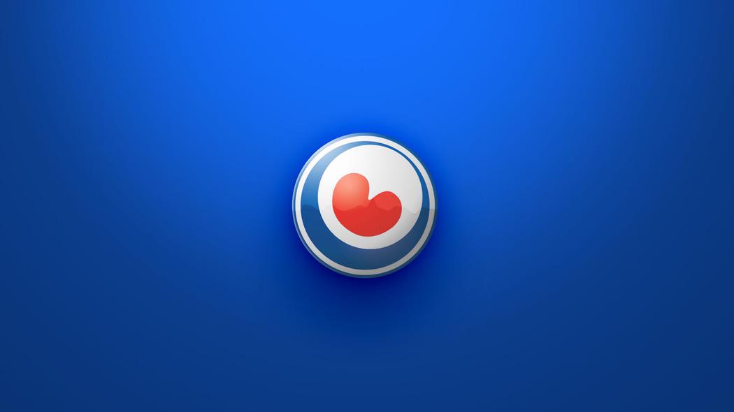 logo_op_blauwe_achtergrond